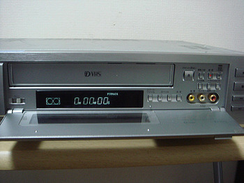 DSC00157.JPG