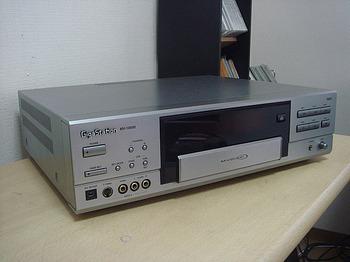 DSC00260.JPG