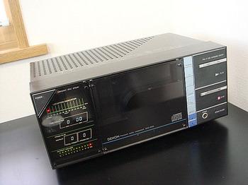 DSC00366.JPG