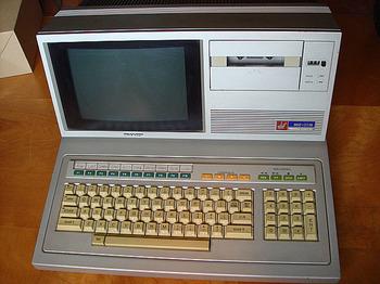 DSC00505.JPG