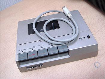 DSC00740.JPG