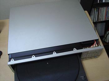 DSC00994.JPG
