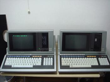 DSC01099.JPG