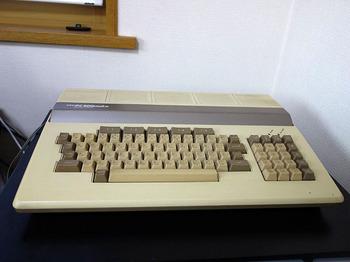 DSC05051.JPG