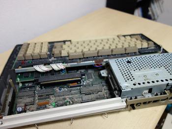 DSC05091.JPG