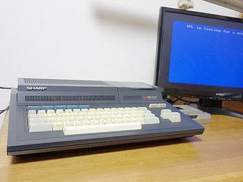 DSC05494.JPG