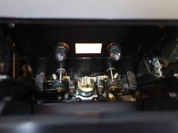 DSC06455.JPG