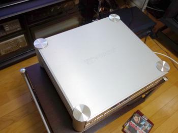 DSC06860.JPG