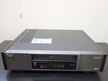 DSC07137.JPG