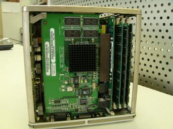 DSC02452.JPG