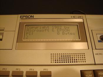 DSC04584.JPG