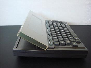 DSC09430.JPG