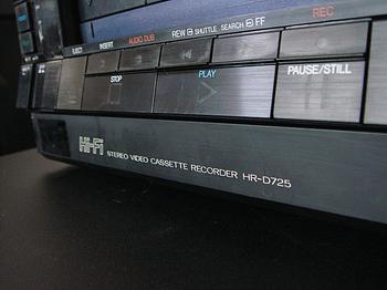 DSC09814.JPG