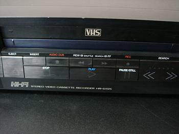 DSC09820.JPG