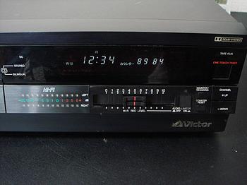 DSC09821.JPG