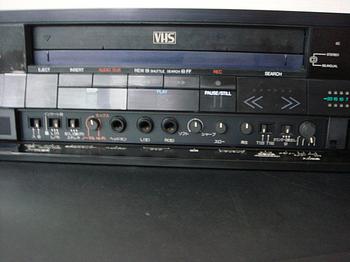 DSC09822.JPG