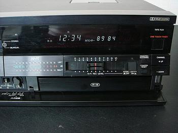 DSC09823.JPG