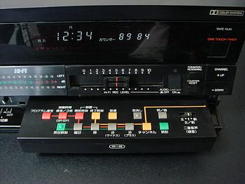 DSC09824.JPG