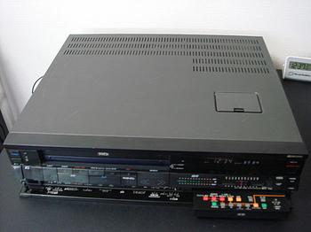 DSC09826.JPG
