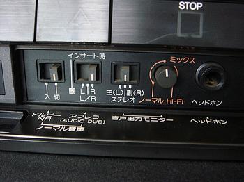 DSC09828.JPG