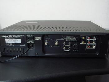 DSC09831.JPG