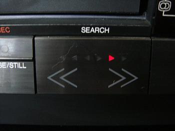 DSC09850.JPG