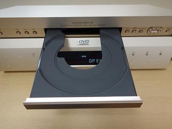 DSC00354.JPG