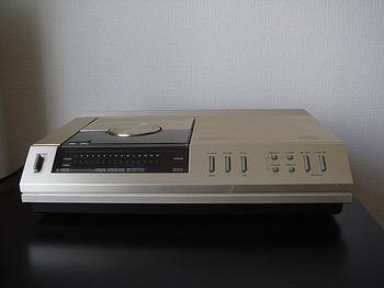 DSC00524.JPG