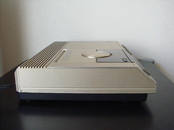 DSC00542.JPG