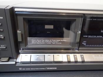 DSC06380.JPG