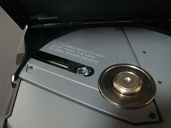 DSC06672.JPG