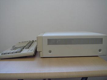 DSC03947.JPG