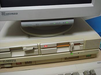DSC04100.JPG